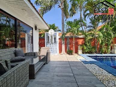 View Talay Villas 21