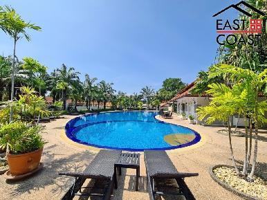 View Talay Villas 25
