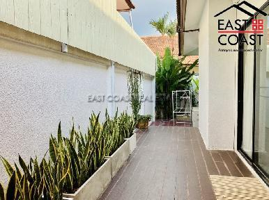 View Talay Villas 22