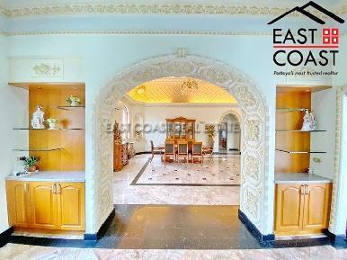 View Talay Villas 13
