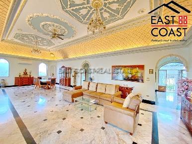 View Talay Villas 7