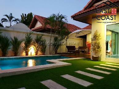 View Talay Villas 11