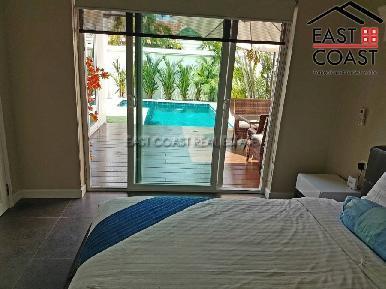 View Talay Villas 3