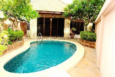 View Talay Villas 1