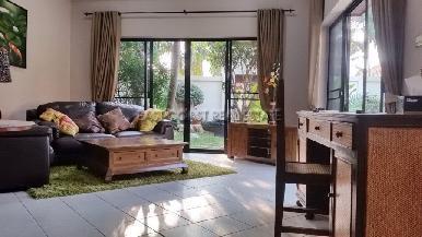 View Talay Villas 2