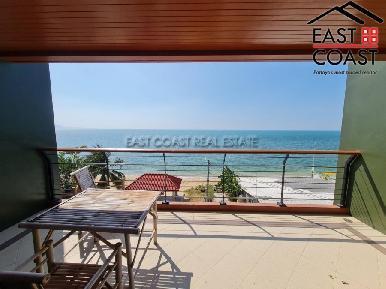 View Talay sand  3