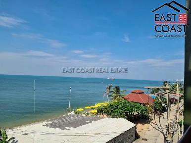 View Talay sand  2