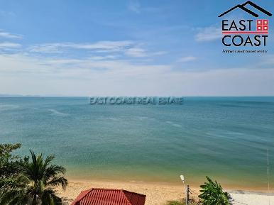 View Talay sand  11