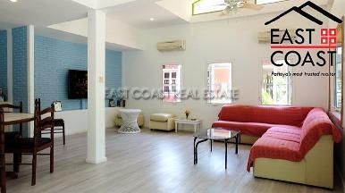Villa Navin 1