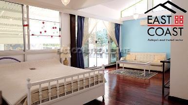 Villa Navin 7