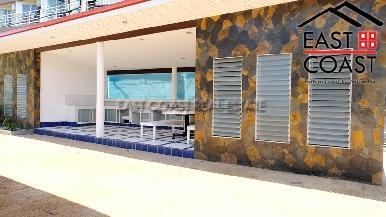 Villa Navin 17