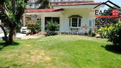 Villa Navin 28