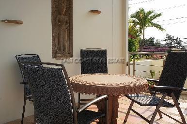 Westbury Apartment Ayutthaya 8