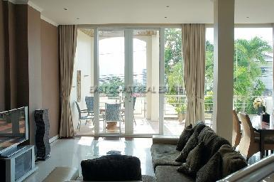 Westbury Apartment Ayutthaya 7