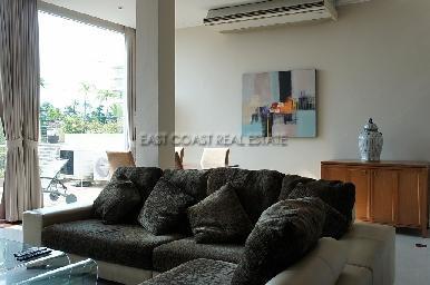Westbury Apartment Ayutthaya 6