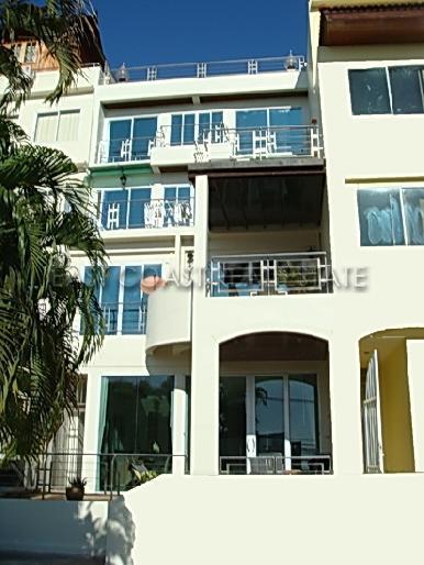 Westbury Apartments 1