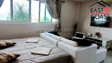 Wiwat Residence 2