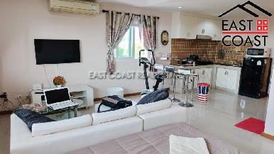 Wiwat Residence 3