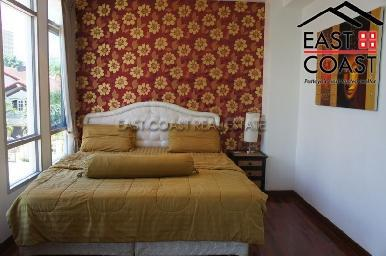 Wongamat Exclusive Place 6