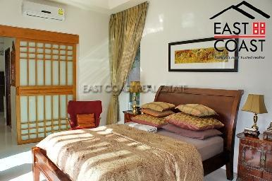 Wongamat Executive Pool Villa 17