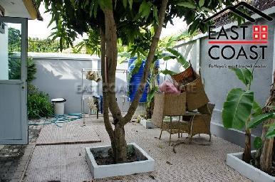 Wongamat Executive Pool Villa 30