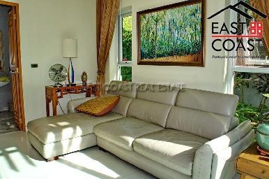 Wongamat Executive Pool Villa 24