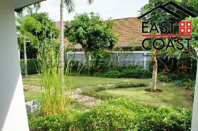 Wongamat Executive Pool Villa 29