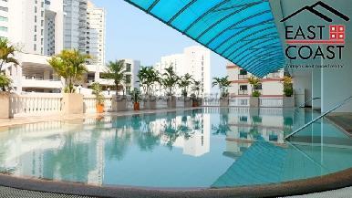 Wongamat Garden Beach 7