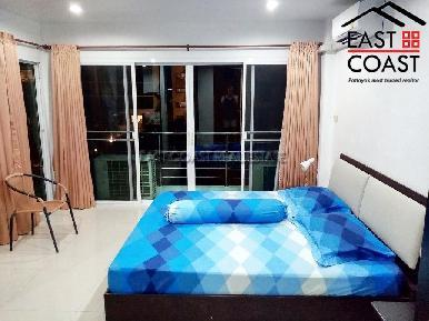 Wongamat Privacy Residence 2
