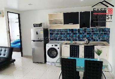 Wongamat Privacy Residence 5