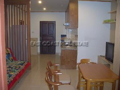 Wongamat Privacy Residence 1