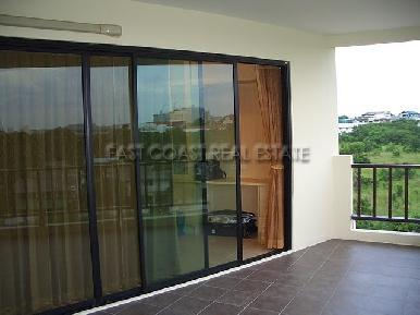 Wongamat Privacy Residence 7
