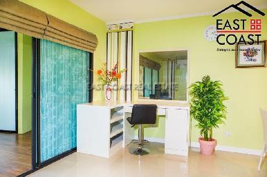 Wongamat Privacy Residence 7