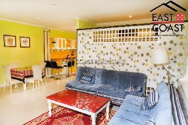 Wongamat Privacy Residence 4