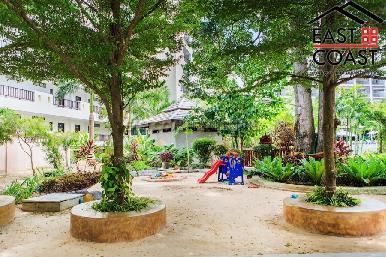 Wongamat Privacy Residence 15