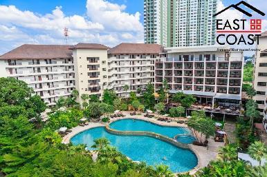 Wongamat Privacy Residence 1