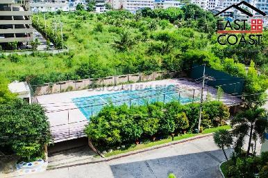 Wongamat Privacy Residence 2