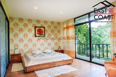 Wongamat Privacy Residence 12