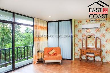Wongamat Privacy Residence 10