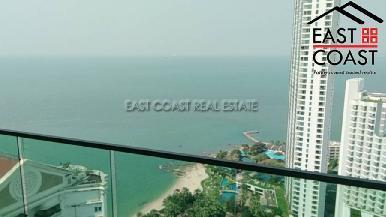 Wongamat Tower 8