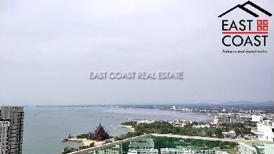 Wongamat Tower 9