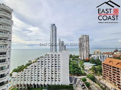 Wongamat Tower 19