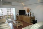Pattaya Tower condos For Sale in  Pattaya City