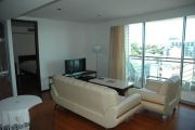 Northshore condos For Rent in  Pattaya City