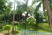 Jomtien Yacht Club 3 houses For Rent in  South Jomtien