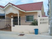 Chockchai Garden home 1 Houses For Sale in  East Pattaya