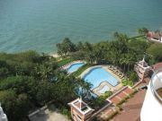 Royal Cliff Garden Suite Condominium For Sale in  Pratumnak Hill