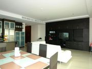 Ocean Portofino condos For sale and for rent in  South Jomtien