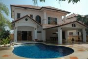 Houses For Rent in  East Pattaya