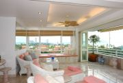 Sompong condos For sale and for rent in  South Jomtien